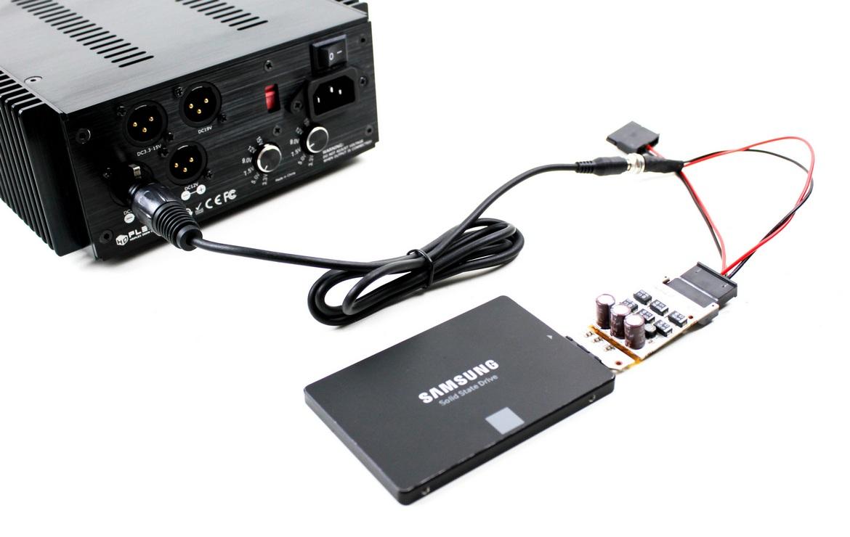 200w Power Supply Pchdplex Linear Multi Rail 4x40w Car Amplifier Circuit Tda8571j Schema Hdplex Output